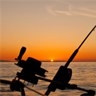 Charter Fishing Tour Safety Tips
