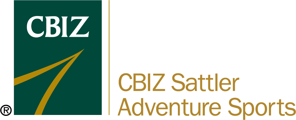 CBIZ_Sattler-Adventure-Sports_4c_logo